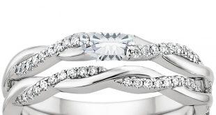 wedding ring sets pic zqsmqon