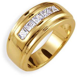 wedding rings for men menu0027s wedding bands u0026 groom wedding rings - shop the best brands up to 10% inynezd