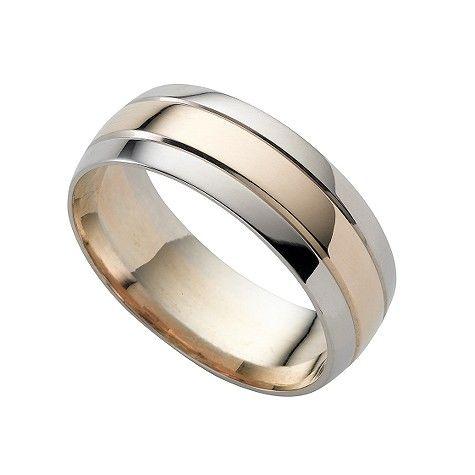 wedding rings for men men wedding ring gold - google search onxcejq