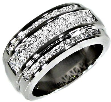 wedding rings for men mens wedding bands for everyone ben affleck male wedding rings are to  render male nedgsmx