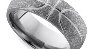 wedding rings for men nerdy-wedding-rings7 xdiwgcz