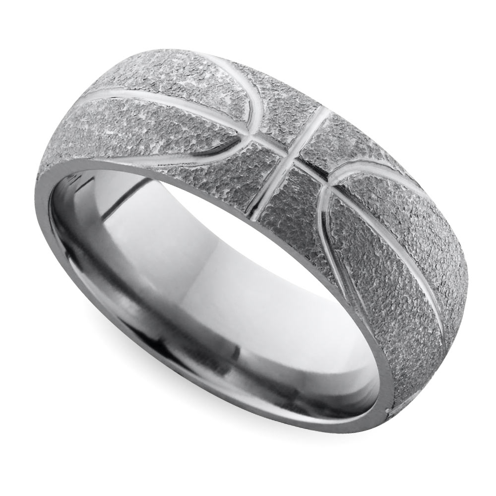 Wedding rings for men - Men can also be choosy - StyleSkier.com