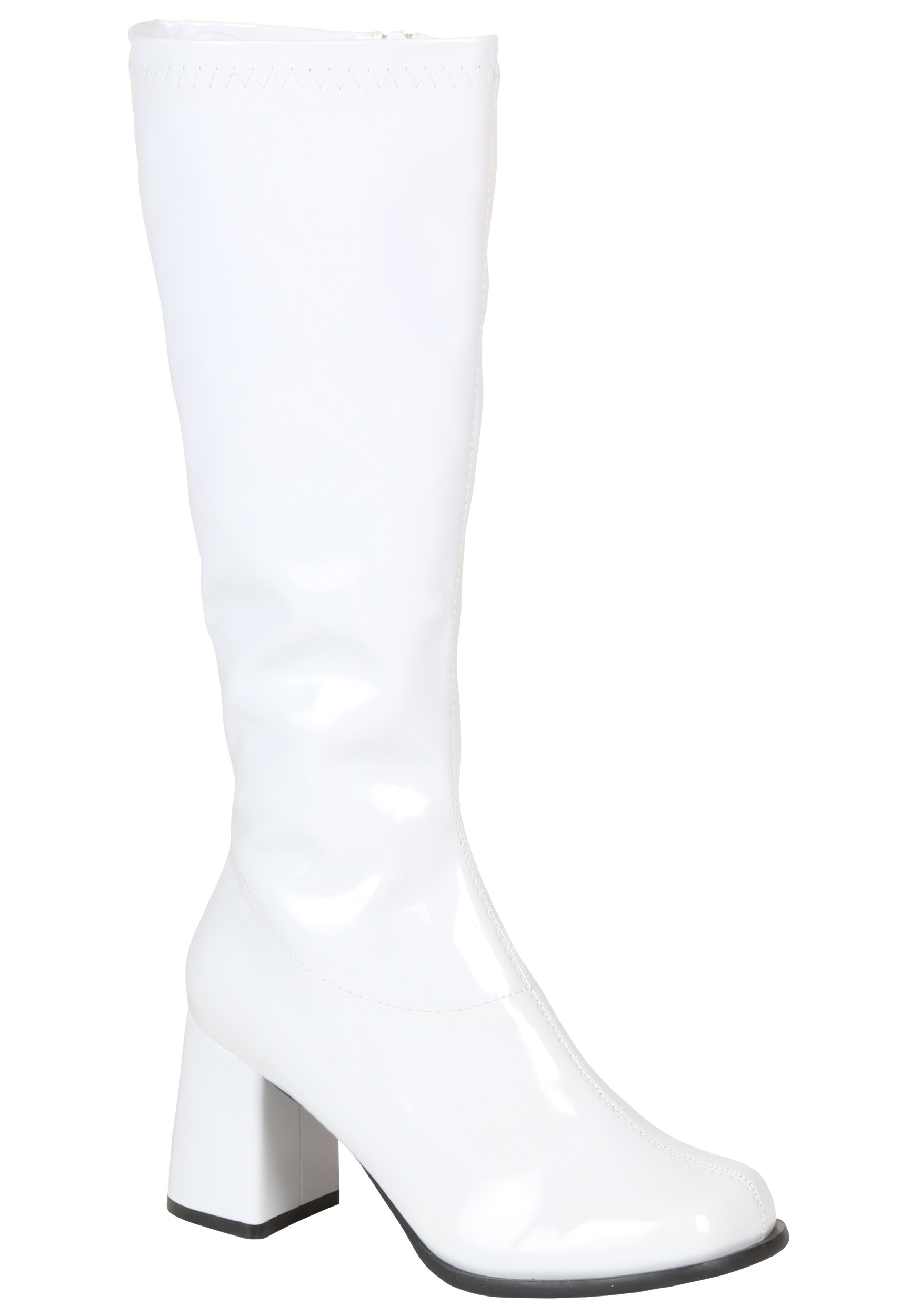 white boots womens white costume boots rpxiety