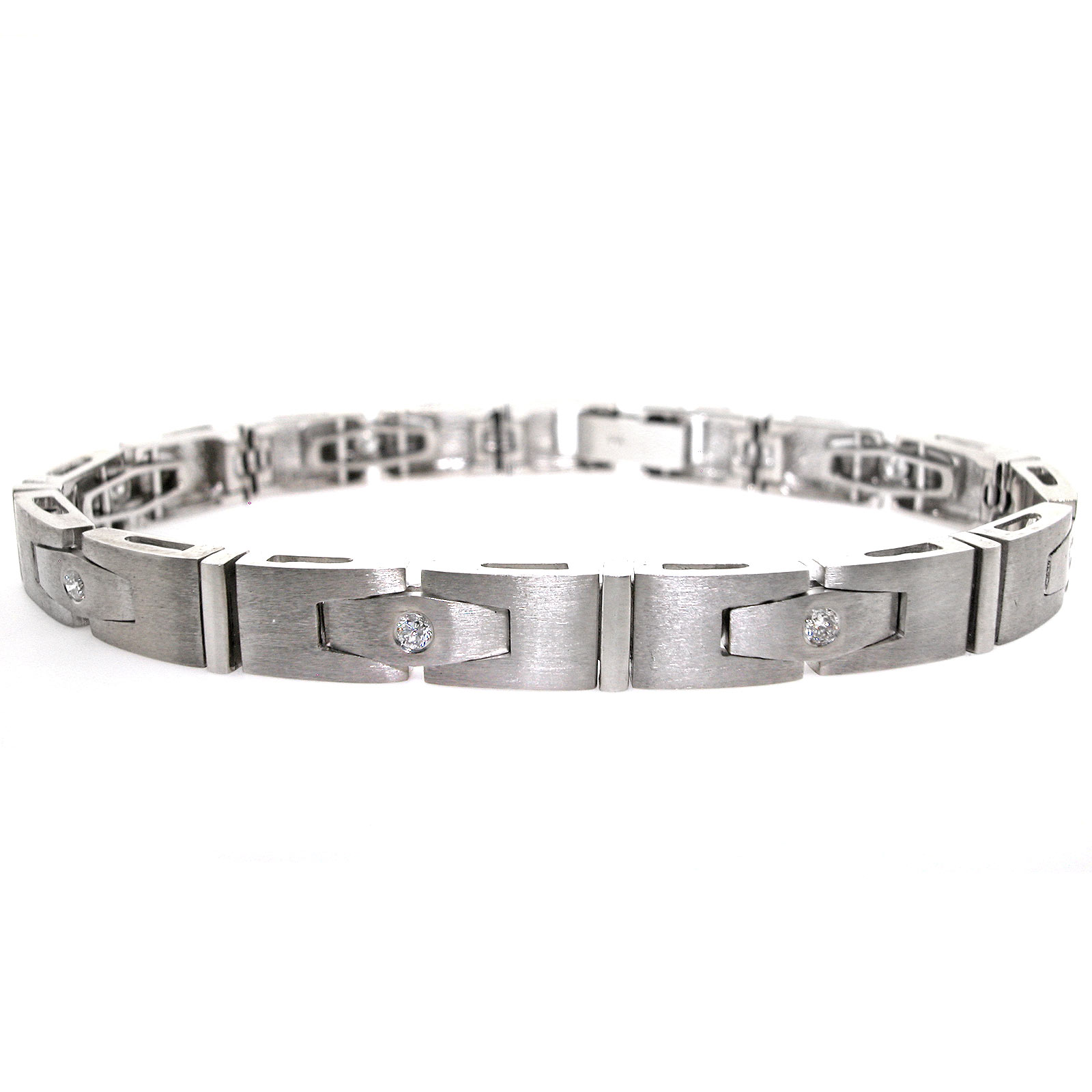 white gold bracelets item specifics lgjbkhi