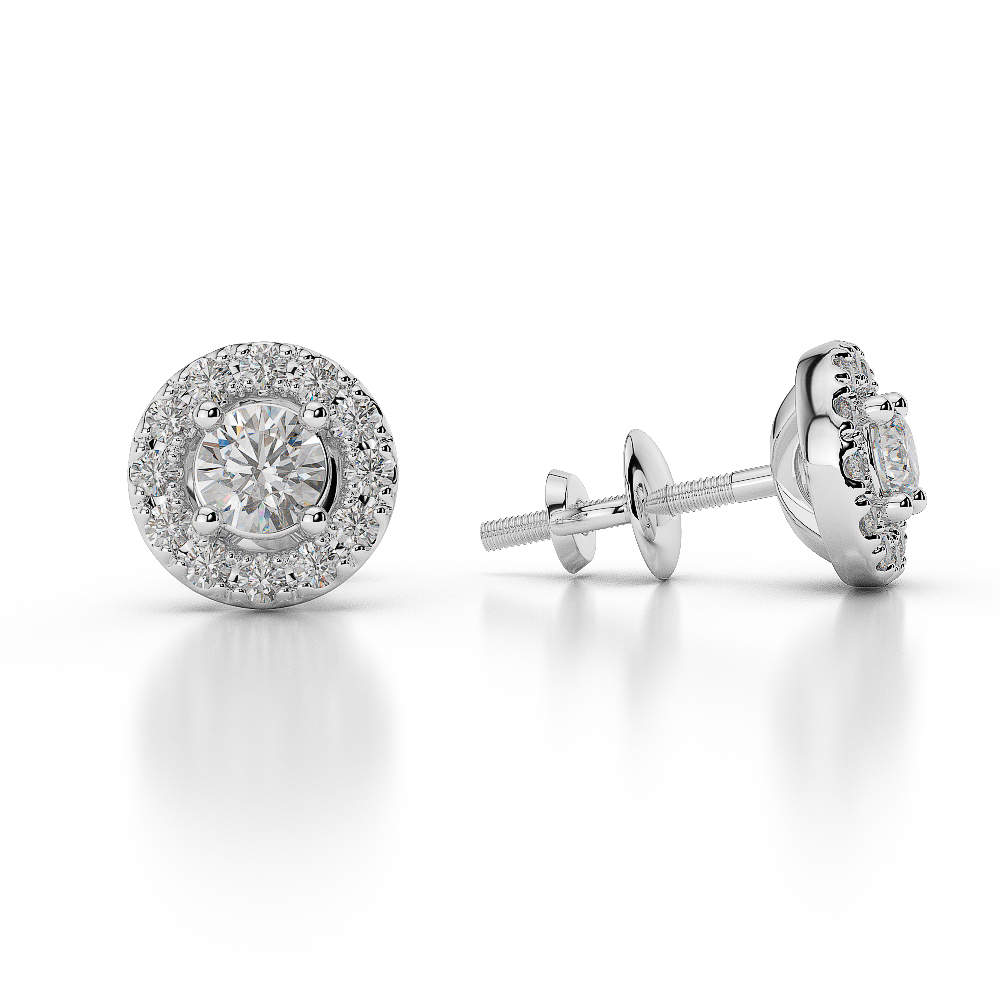 white gold diamond earrings why they are so por styleskier com lzmxzhw