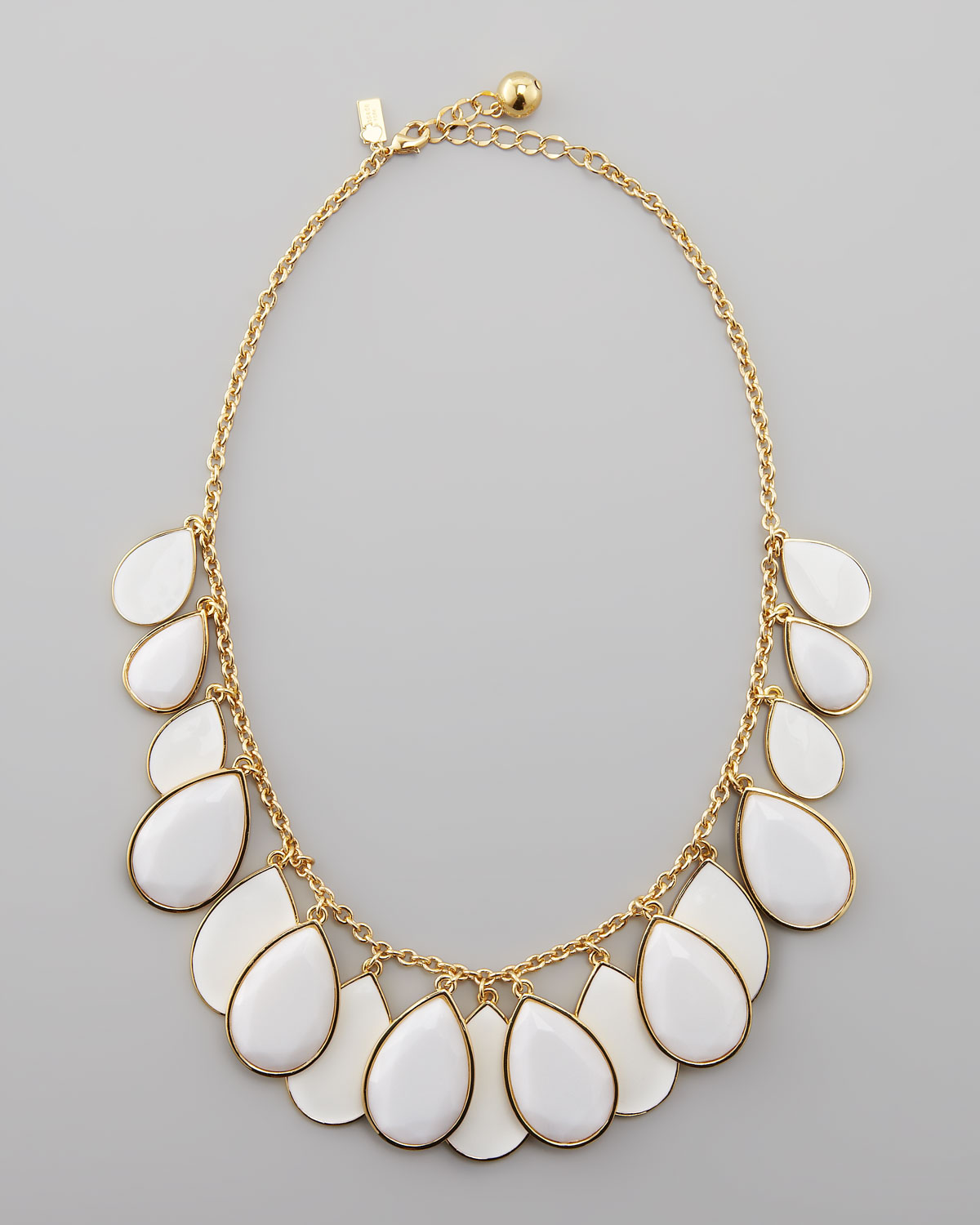 white necklace gallery vanpubm
