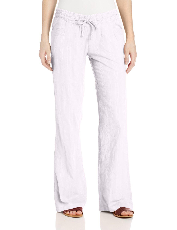 white pants for women hnduclt