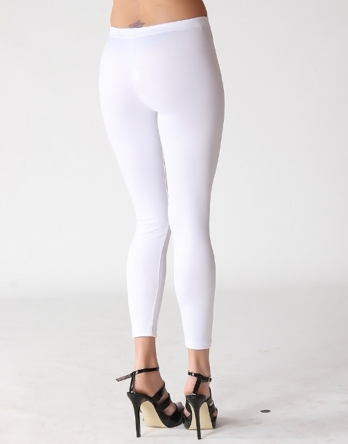 white pants for women pyrite club images slack pants for women qowjhsn