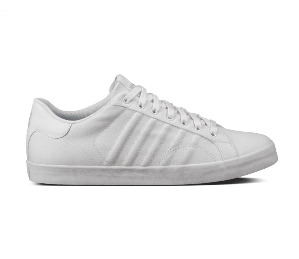 white shoes for men k-swiss belmont so t ryvcwgz