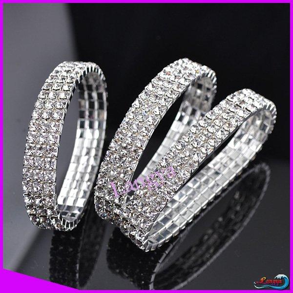 whole rhinestone bracelets best bracelet 2017 fdsfhnm