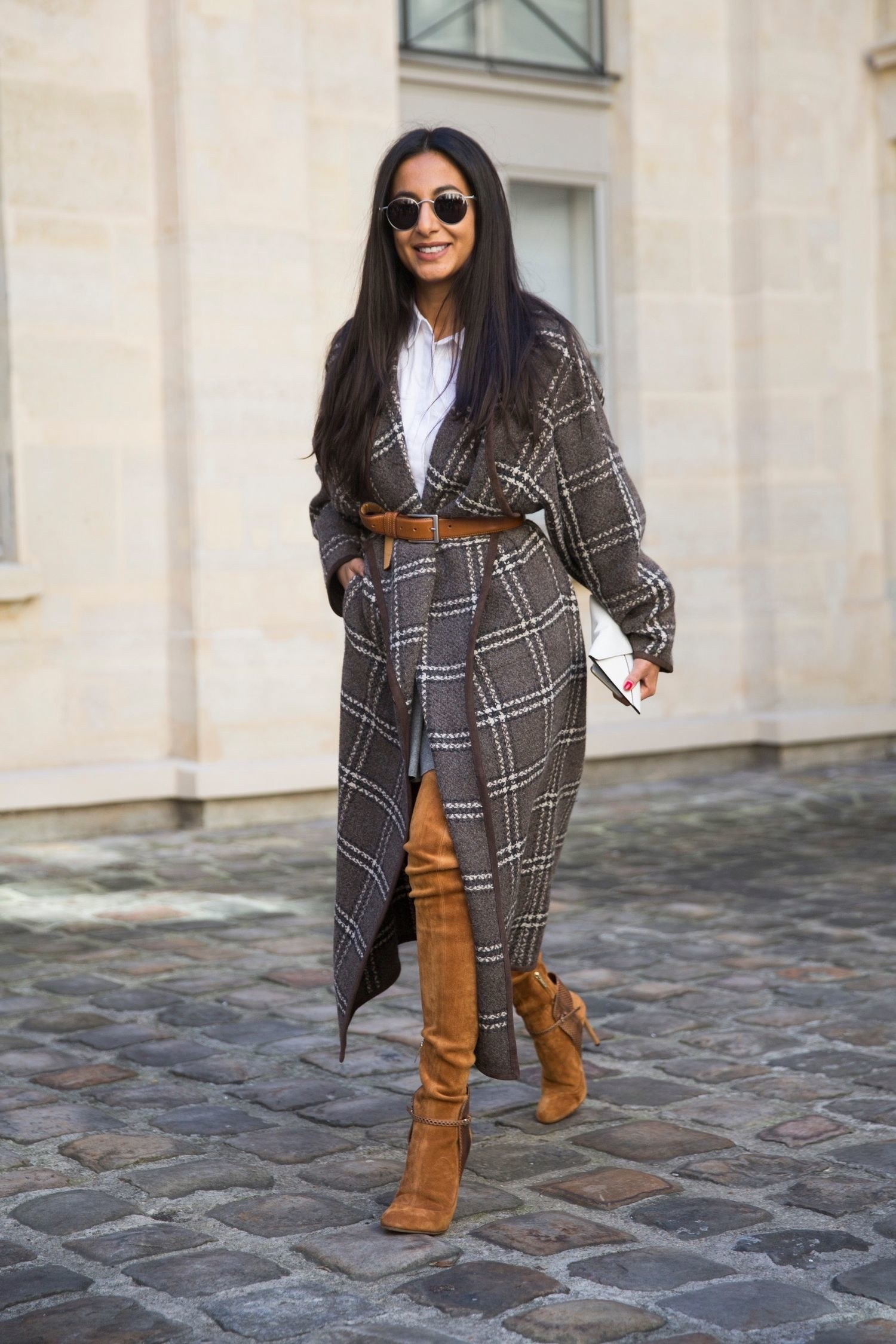 winter outfits 35 winter outfit ideas | glamour srxgrwn