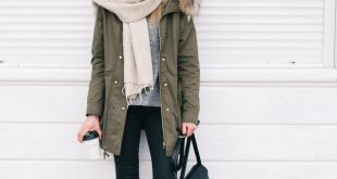 winter outfits spring clothes prteagl