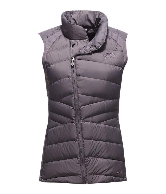 womenu0027s lucia hybrid down vest bpfogto