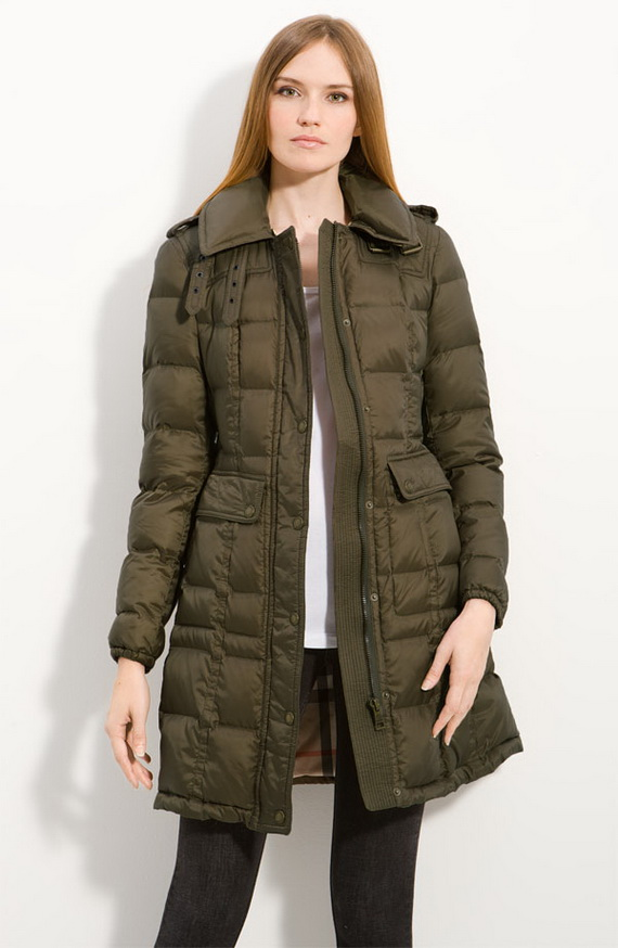 materials for women winter coat � styleskiercom