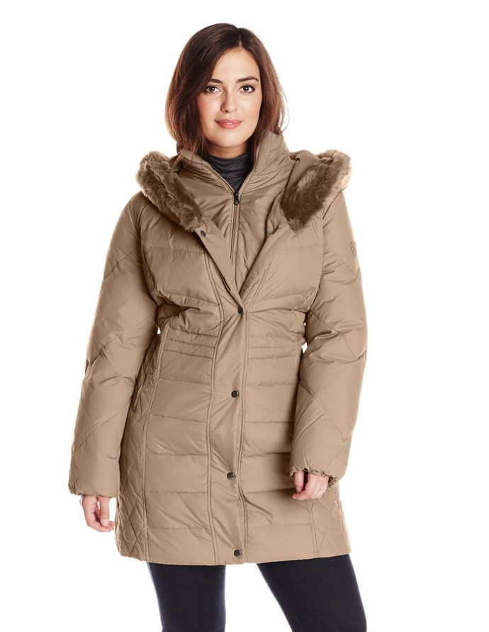 women winter coats plus size winter coats, winter coats, womens winter coats, womens coats,  womens xmbrfqe