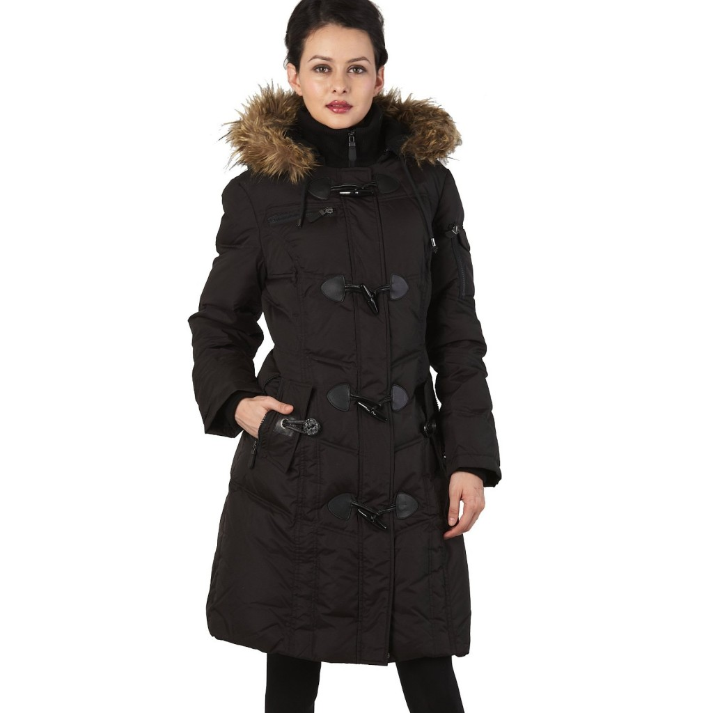 women winter coats winter jackets for women 2014 coats 1024x1024.jpg clothing full version ... oircrrj
