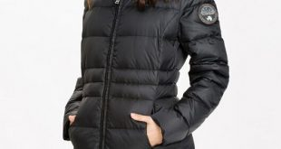 womens down jackets cheap down jacket best sweetheart neckline jacket tzwvuch