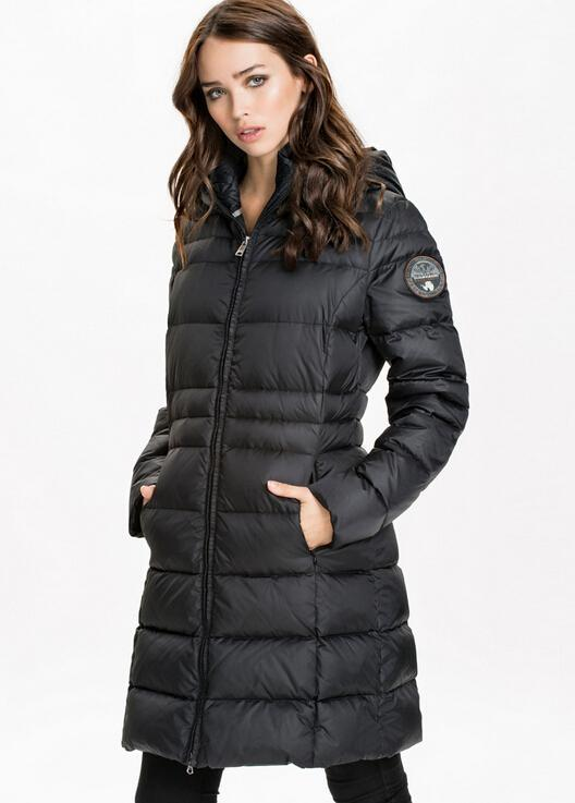 Hints for getting great women down jackets for sports - StyleSkier.com