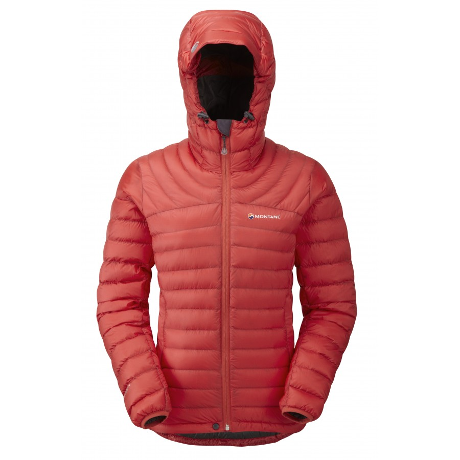 womens down jackets ... featherlite down jacket womens. female_featherlite_down_jacket_rhubarb  · female_featherlite_down_jacket_black ctuizqj