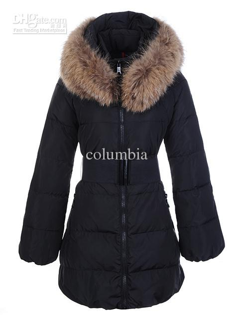 womens down jackets see larger image shuaror