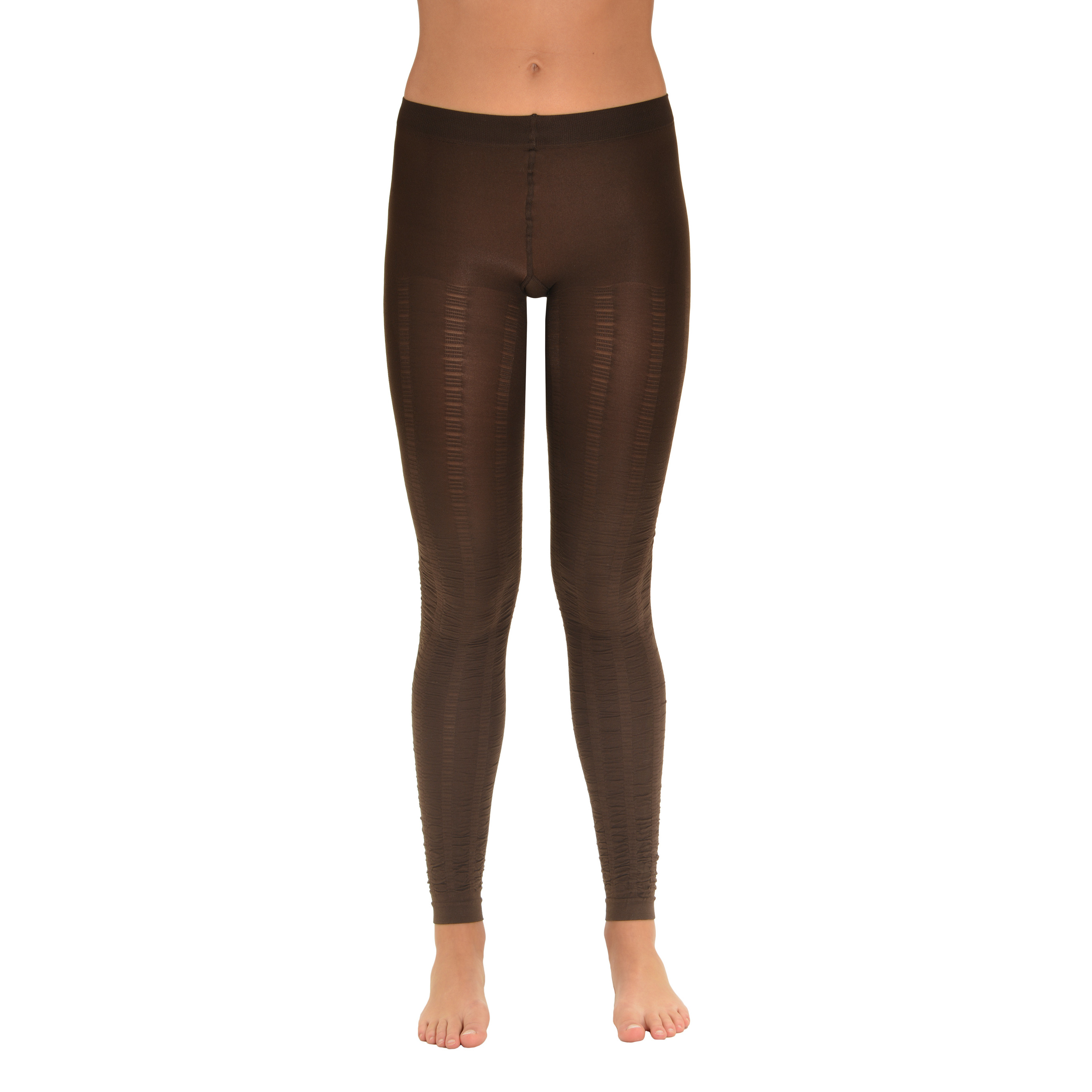 Shop stylish workout bottoms, pants, leggings & more designed to easily transition Shop Your CALIA Style · Top Athletic Apparel · Yoga Accessories · Shop Last Chance LooksStyles: Athletic Tops, Sports Bras, Yoga Pants, Active Wear.