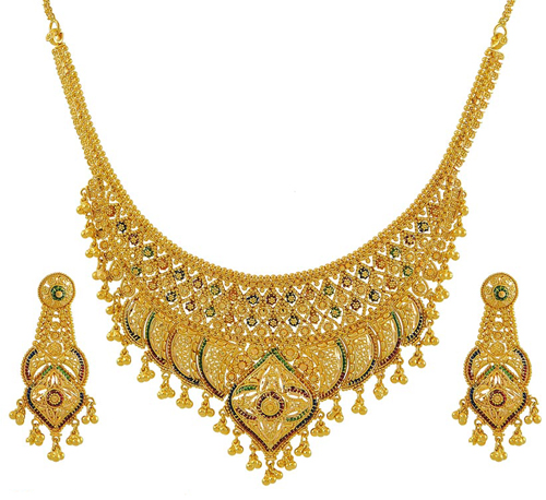 womens gold necklace necklaces gold for women. sandi pointe virtual library of collections xicrvwv
