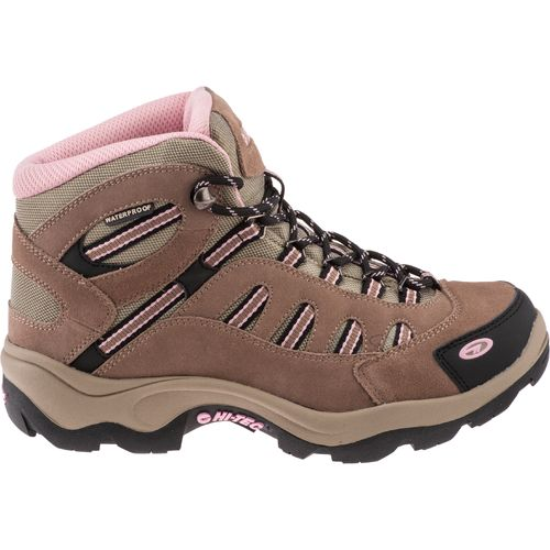 womens hiking boots display product reviews for hi-tec womenu0027s bandera waterproof mid hiking  boots wajnjug
