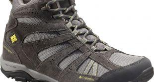 womens hiking boots noimagefound ??? pumxwru