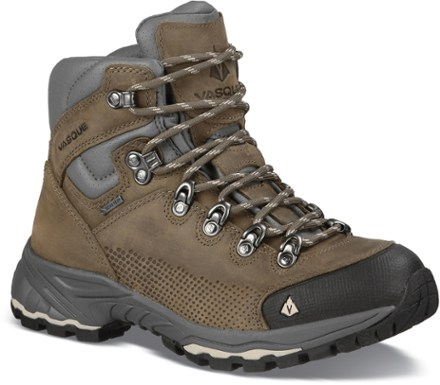 womens hiking boots vasque st. elias gtx hiking boots - womenu0027s - rei.com piwulro