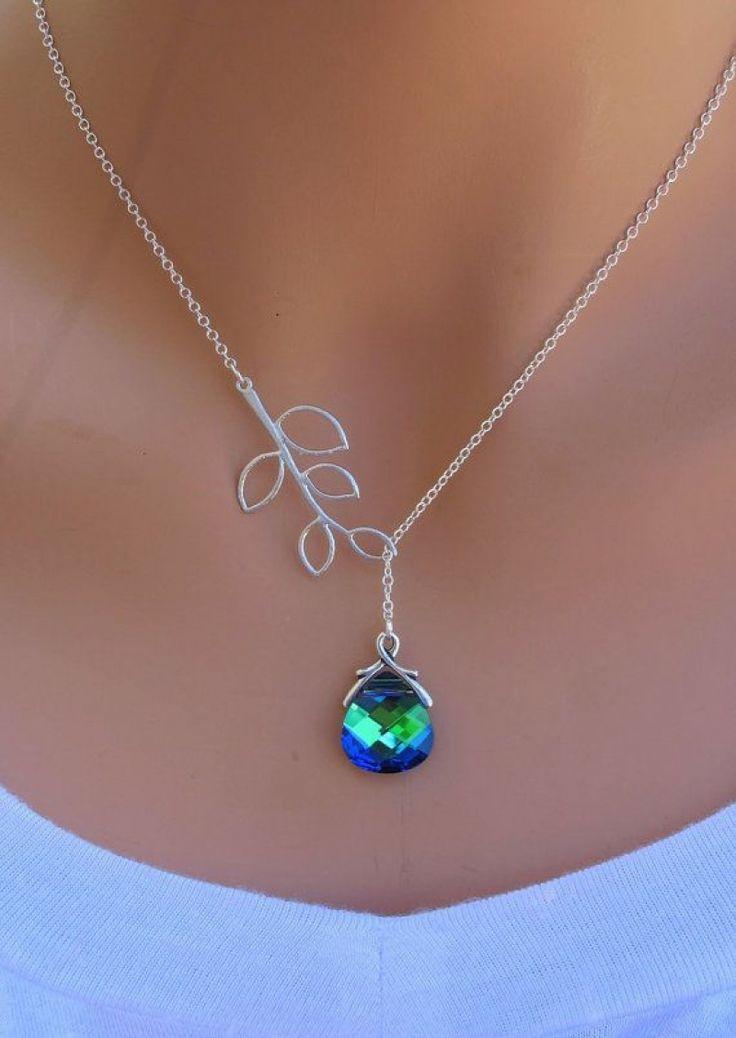 womens necklaces 26 most enviable array of glamorous womenu0027s necklaces #necklaces #women  #fashion http: azdzeoh