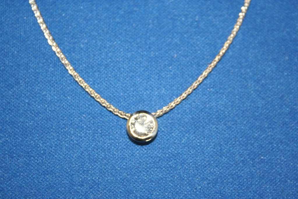womens necklaces womenu0027s necklaces. facebook · myspace · twitter · blogspot btpxdot