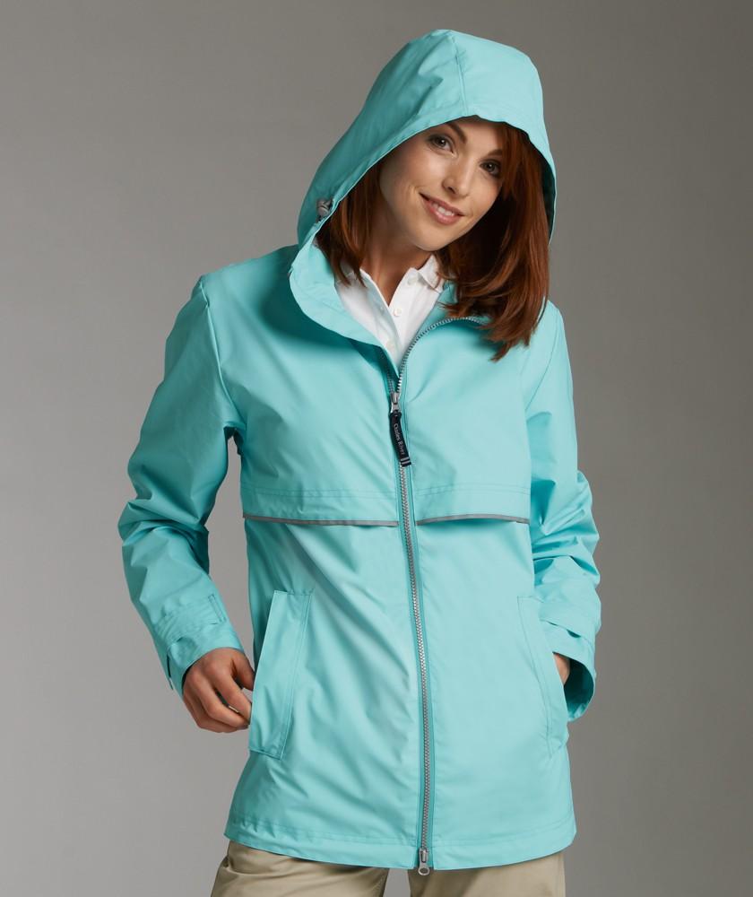 Tips for getting women rain coats - StyleSkier.com