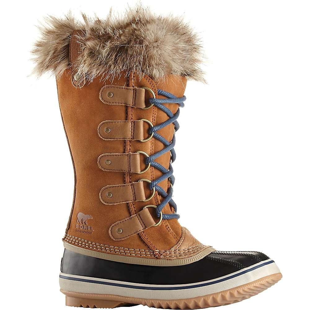 womens sorel boots 0:00 / 0:00 sirzemf