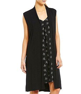womens vest womenu0027s vests | dillards mwthiet