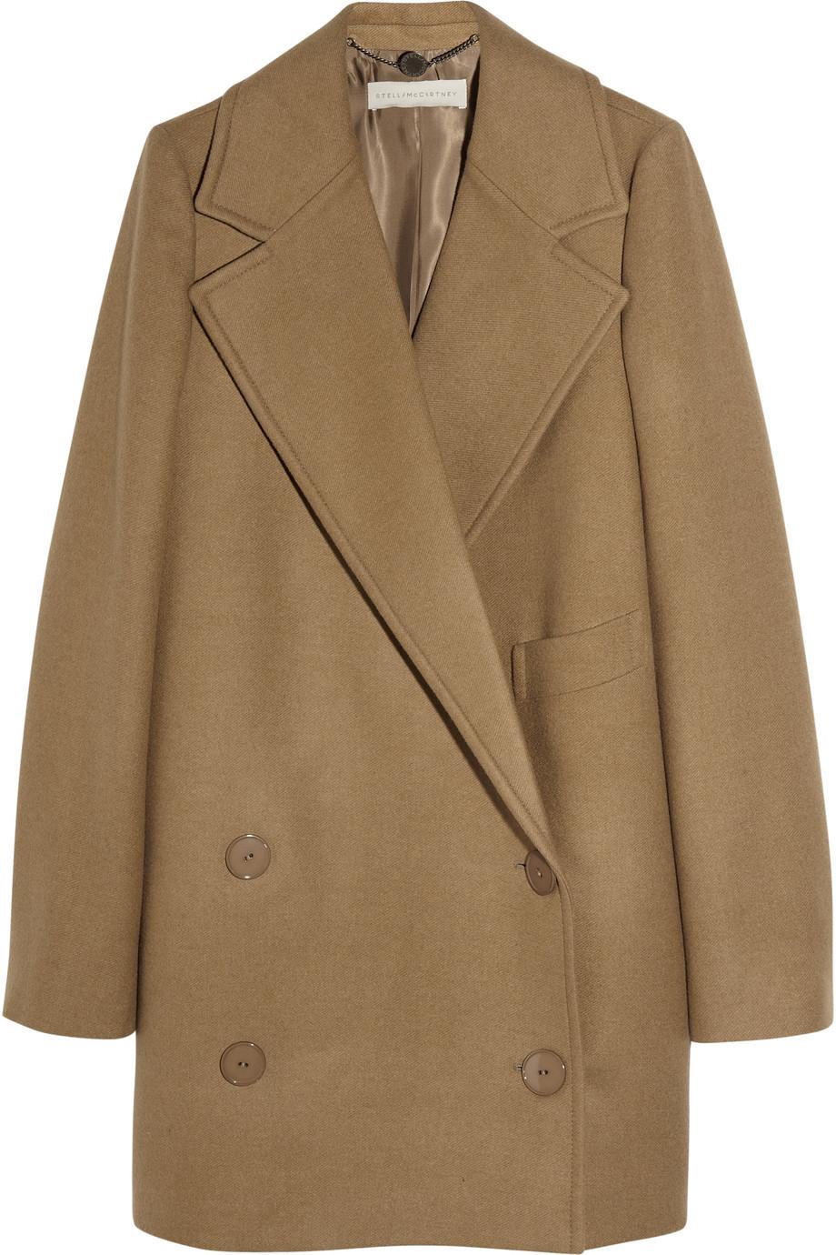 wool coat gallery vlsaqhj