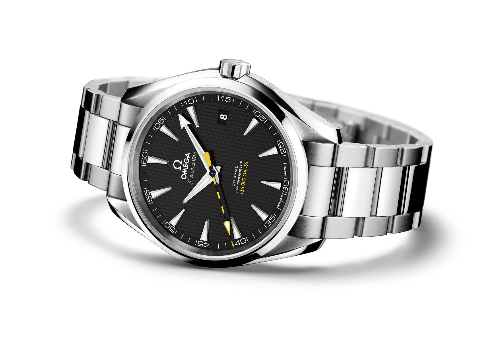 wrist watch top 10 technically important mechanical wrist watches abtw editorsu0027 lists ynzefwr