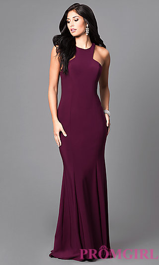 xscape dresses loved! xgfqoqv
