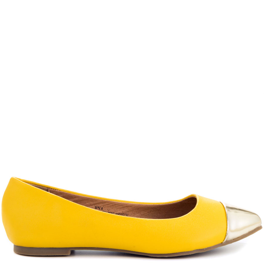 yellow heels at heels.com! check out our yellow shoes today! rzbyrkm
