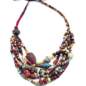 your guide to buying african jewelry EHSCDOL