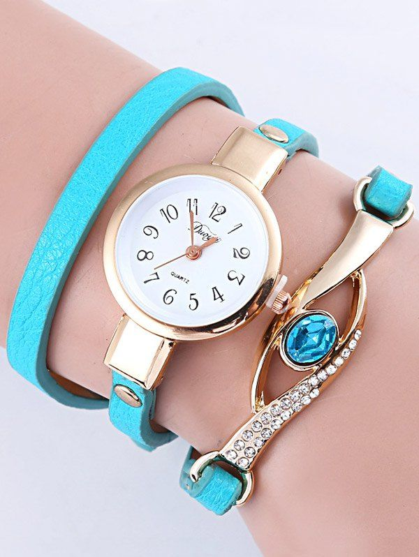 Tips for choosing the right Bracelet watch