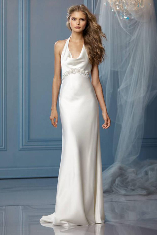 ... destination wedding dresses luxury ydqhgzl