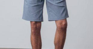 ... mizzen u0026 main mizzen chino shorts mackthw