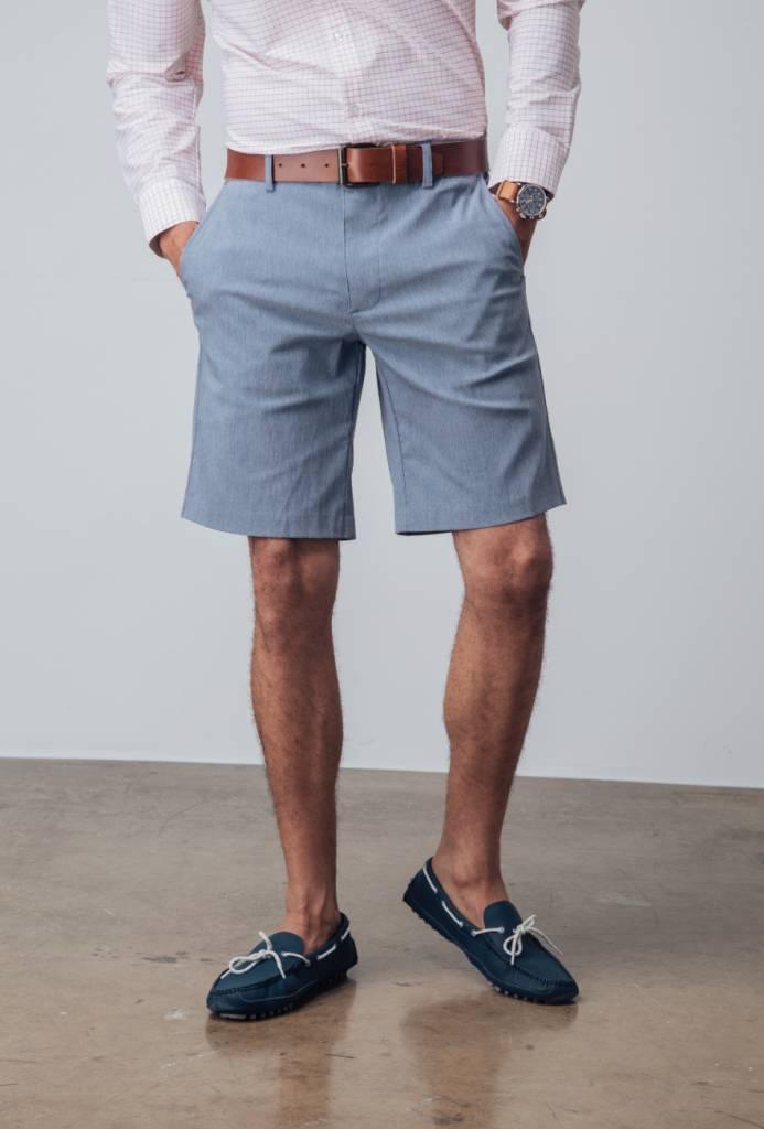Shopping for chino shorts