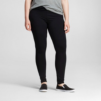 ... plus size pants, 31 products. skinny · straight · bootcut · flare · zbcgwtx