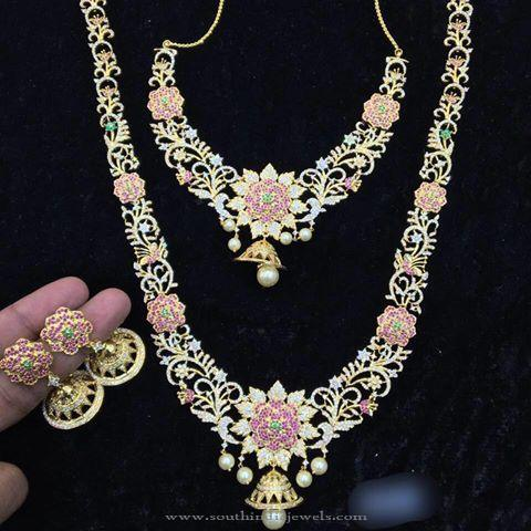 Benefits of using jewelry sets