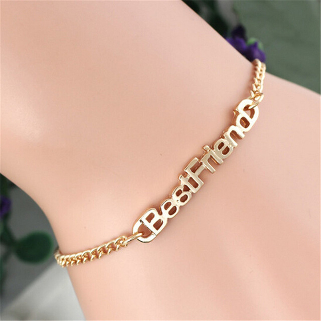 Diamond Bracelets For Women Benefits you cannot ignore