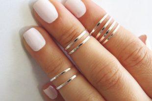 14 inexpensive alternatives to trendy jewelry items aqvdsey
