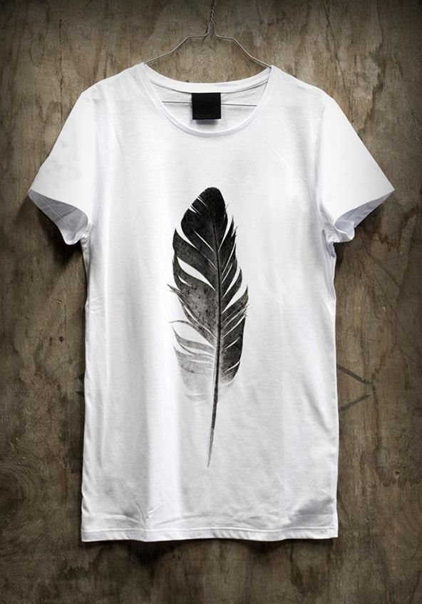 25 wicked t-shirt designs ymnhcjy