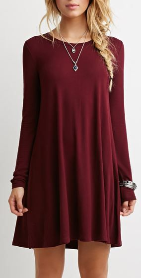 30 cute and cheap fall dresses juhwqzd