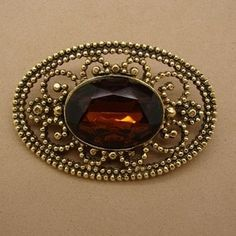 antique brooches antique brooch XZZHMVE